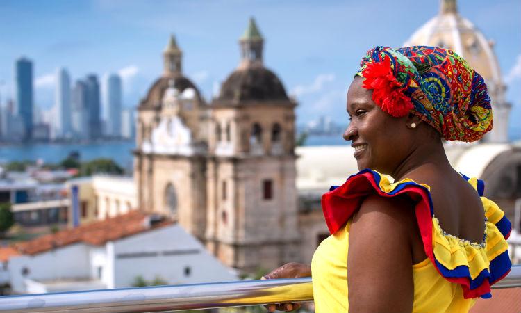 Las ciudades menos costosas para vivir en Colombia y sus maravillosos atractivos
