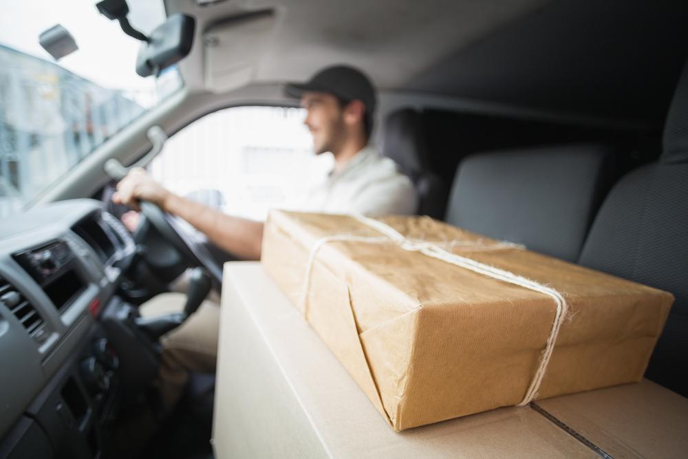 Seguimiento y/o rastreo del envío